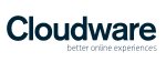 Cloudware - Better online experiences